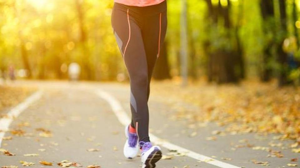 Walking is the best exercise to lose weight, control diabetes, say experts